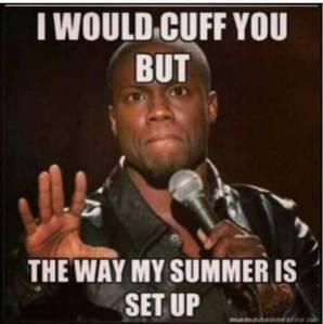 cuffing season over 1
