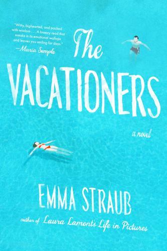 Straub_Emma_The_Vacationers