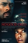 no good deed movie